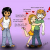 This is so funny!!! Lame Bella!!!!!! vampiregrrl999 photo
