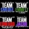 TEAM JACOB!!!!!!!!!!!!=D werewolfchic_53 photo