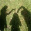xAeris photo