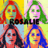 Rosalie xxshannen1xx photo