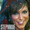 Stephanie McMahon xxshannen1xx photo