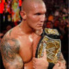 Randy Orton xxshannen1xx photo