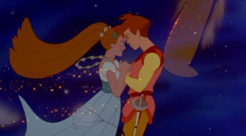 Thumbelina Screencap 1