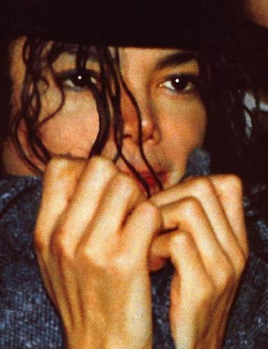 beautiful MJ *.*
