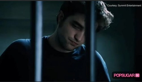 """Remember Me"" TV Spot Screencaps"