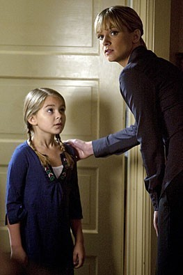 "Criminal Minds - 5x15 - ""Public Enemy"""