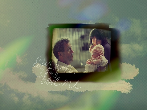 Huddy Family