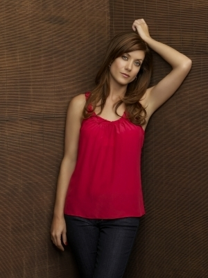 Kate Walsh- Private Practice Promo Pics