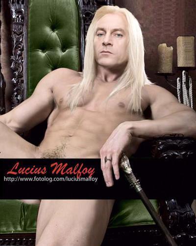 Free lingerie catalogs