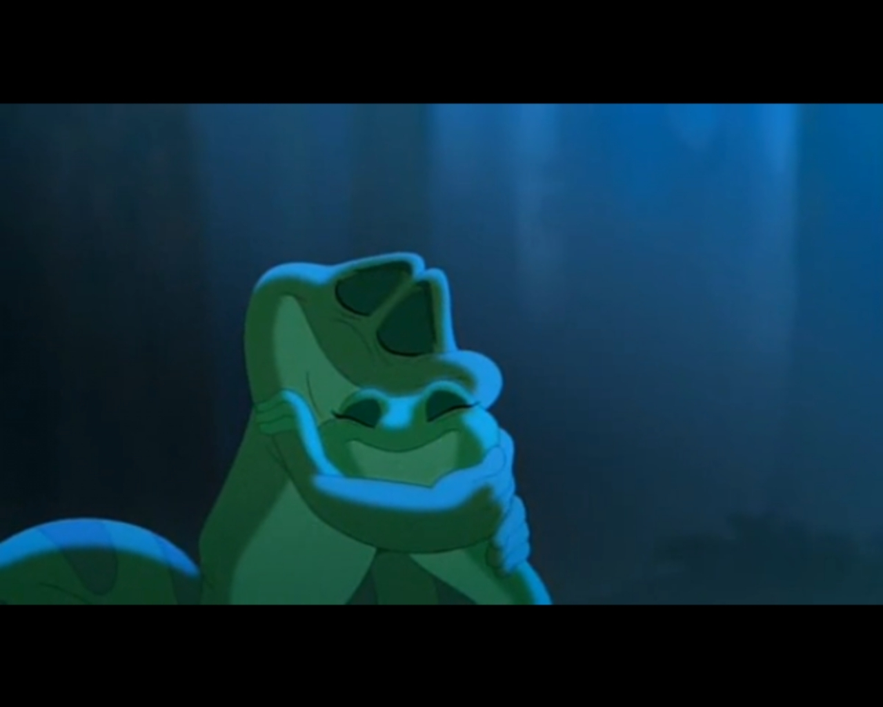 Image Result For Disney Wallpaper