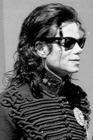 You rock my world michael YOU REALLY DO!!!!!!!!!!!!!
