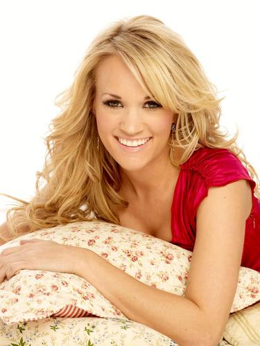 Carrie Underwood 바탕화면