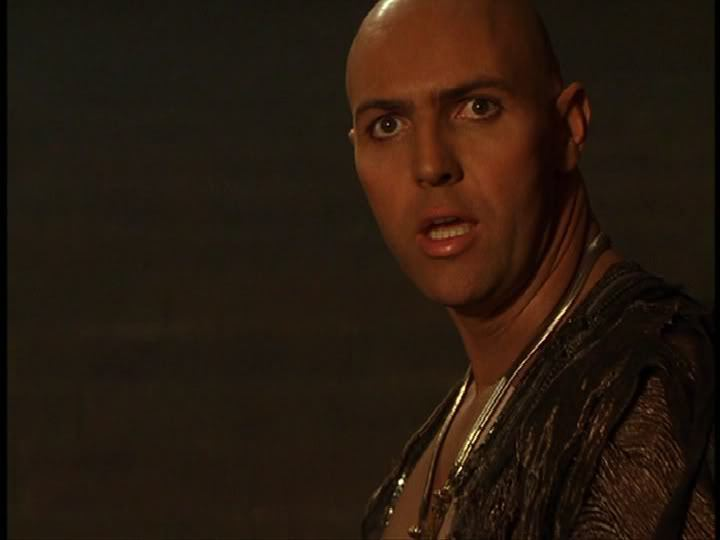 http://images2.fanpop.com/image/photos/10500000/Imhotep-The-Mummy-high-priest-imhotep-10542384-720-540.jpg