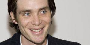 Mr. Cillian Murphy