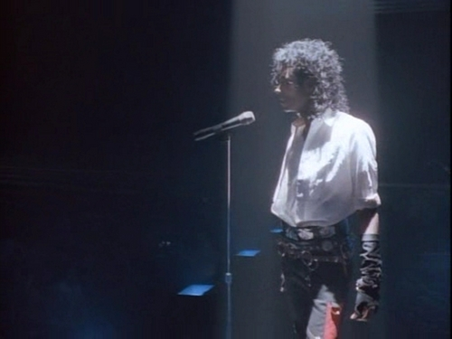 Dirty Diana