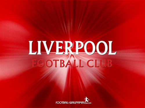 Liverpool wallpaper 4