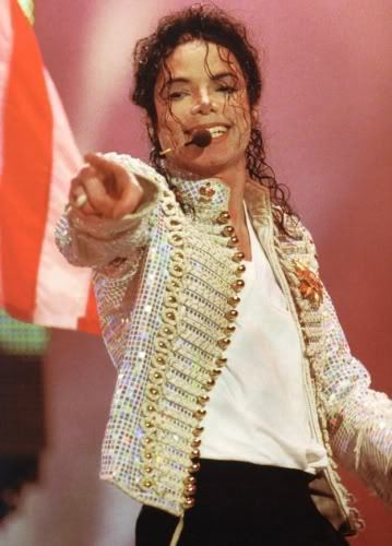 MICHAEL JACKSON I Amore te SO MUCH!!!! ''FOR ALL TIME''