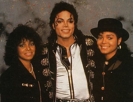 MICHAEL te ARE BEAUTIFUL!!! I Amore te più THAN LIFE <3333