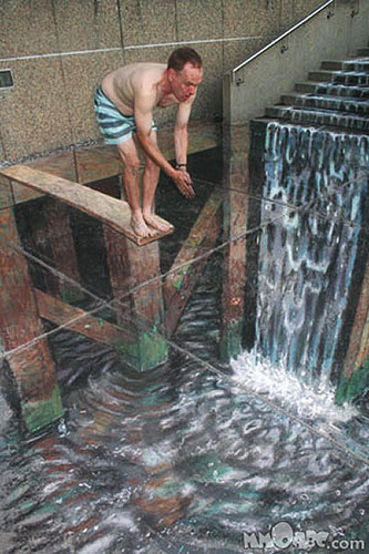unbelievable paitings