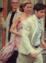 06/05/1997 - David & Tea's wedding