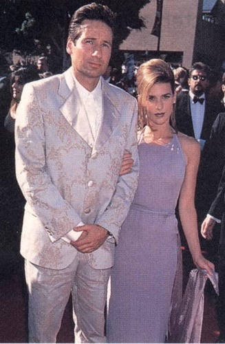 15/09/1995 - Emmy Awards