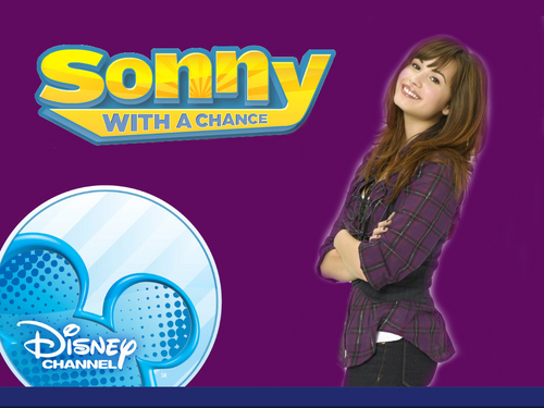 sonny with a chance season 1/2 exclusive Hintergründe