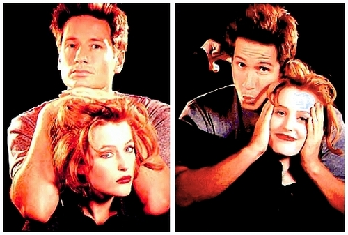http://images2.fanpop.com/image/photos/10900000/Best-Gillan-David-Fox-Dana-photoshoots-the-x-files-10966540-500-337.jpg