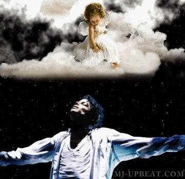 Michael jackson my angel! I प्यार you! we all प्यार you!