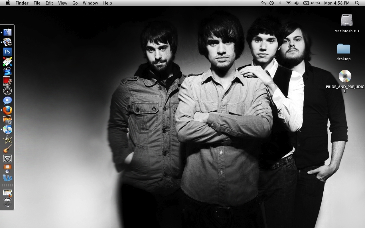 My desktop panic at the disco 10909921 1280 800