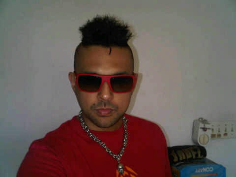 sean paul hair style paul images paul new hair style wallpaper and 9214 | Sean Paul New Hair Style sean paul 10902174 480 360