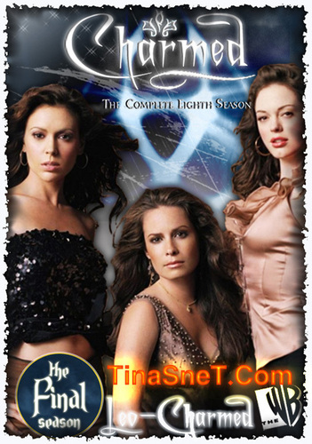 charmed boxes