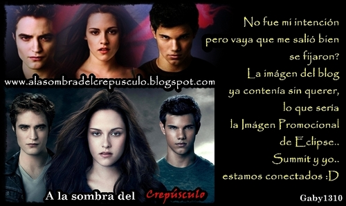 Mi blog y Eclipse