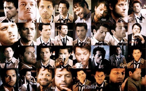 THE ULTIMATE CAS PICSCAM <3