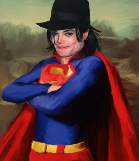 http://images2.fanpop.com/image/photos/11100000/Michael-J-Art-michael-jackson-11163914-448-521.jpg
