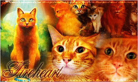 Rusty\Firepaw\fireheart\firestar