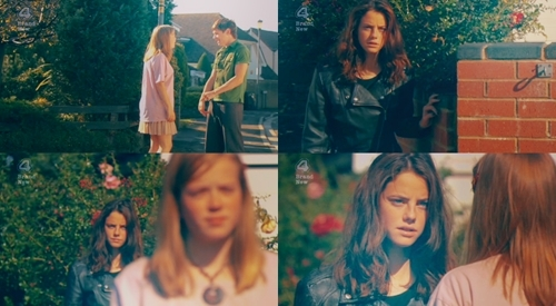 ceffy moments