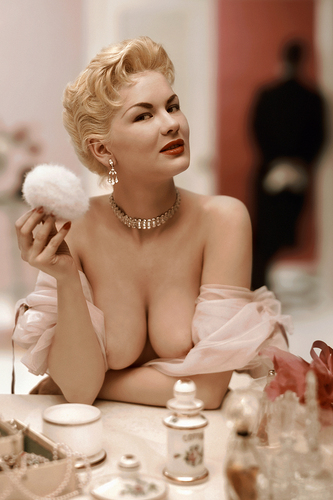 playmate_1955_july