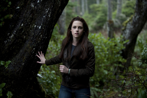 New Moon Movie
