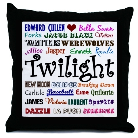 Twilight Shop!