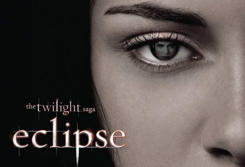 the twilight sga eclipse