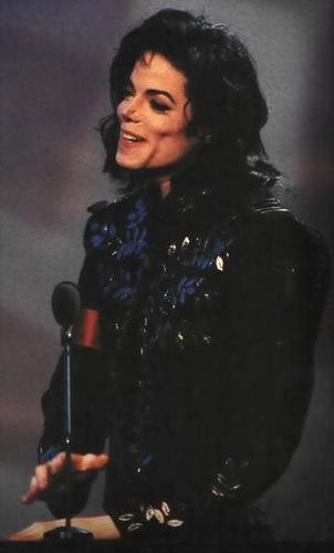 Cute Adorable Beautiful Hot Charming, Michael I প্রণয় আপনি :) <3