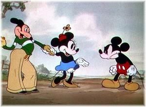 Billede fra filmen