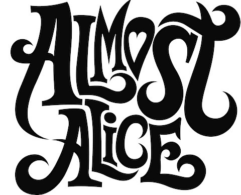 almost alice