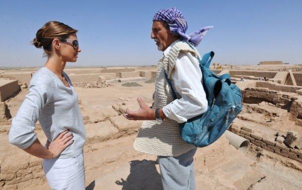 first lady asma - first lady asma Photo (11412211) - Fanpop