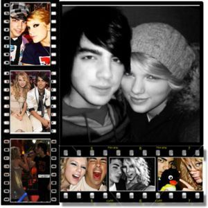 jaylor pictures