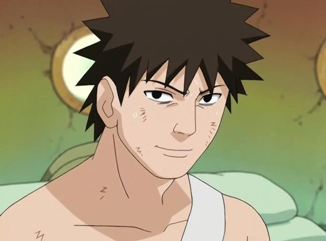 Kankuro - Naruto Image (11510365) - Fanpop