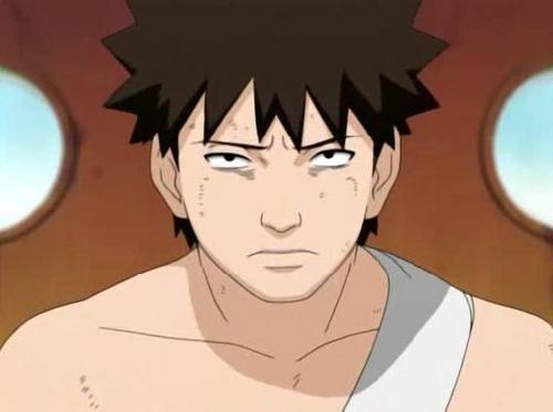 Naruto images Kankuro wallpaper and background photos (11510426)