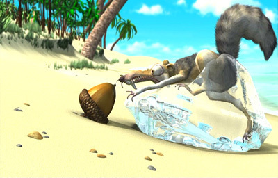 http://images2.fanpop.com/image/photos/11600000/Almost-Can-t-reach-ice-age-scrat-and-scratte-11617330-400-256.jpg