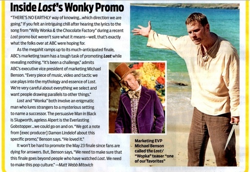 Tv-Guide-Latest-Tidbits-about-Jacob-lost