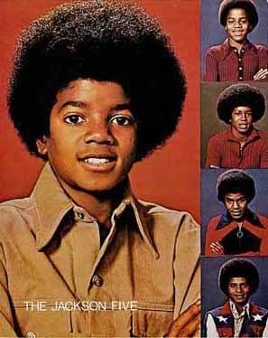 MJ - the rare album